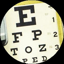 EyeConsultation